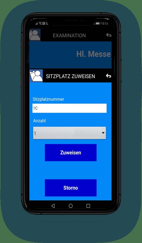 h1-rev-sitzplatz-zuweisen-img-21_2
