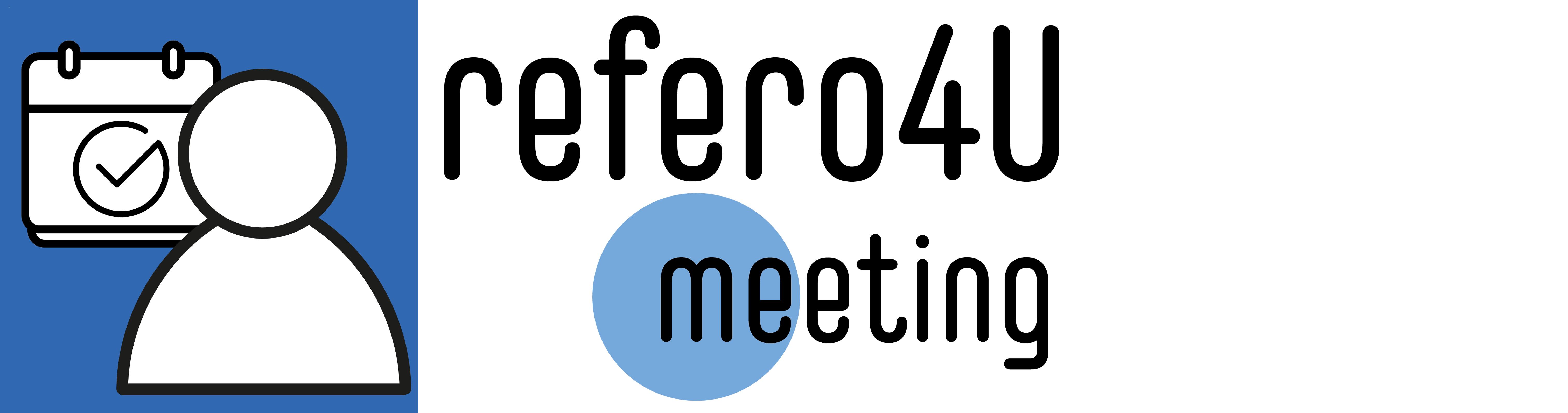 logo-meeting_refero4u_2021